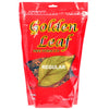 Golden Leaf 16oz