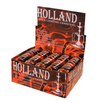 Holland Charcoal Round 33mm 100ct