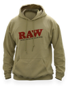 RAW SWEATER