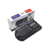 WEIGH MAX DX-100