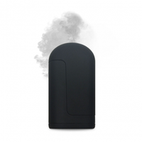 TOMBSTONE™ Thick Oil Battery (Matte Black)