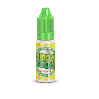 Pineapple Wacky Tacky Blunt and Cigar Glue. 10 ml bottle