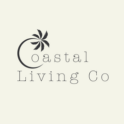 Coastal Living Co