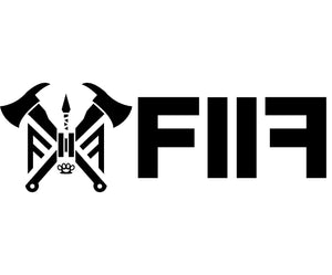 Fit2Fight Apparel