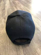 Load image into Gallery viewer, Stealth Hat