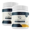 Joint Care Chew Supplements