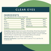 Clear Eyes Chew Supplements