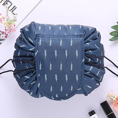 Quicky™ Lazy Drawstring Quick Makeup Bag