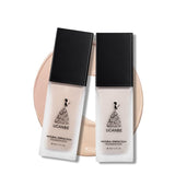 Whitening Natural Perfection Liquid Foundation