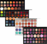 $19.99 ONLY TODAY(Limited Stock)39A DARE TO CREATE ARTISTRY PALETTE