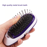 Ionic-Breeze™ Hair Brush