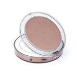Compact LED Make Up Mirror
