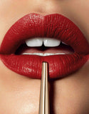 Only$19.99(Limited Stock)CONFESSION ULTRA SLIM HIGH INTENSITY REFILLABLE LIPSTICK