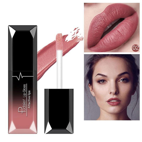 products/Pudaier-Brand-Matte-Lipstick-Set-21-Colors-Waterproof-Long-Lasting-Makeup-For-Women-Velvet-Liquid-Lipstick_1024x1024_2x_4d5ced3c-fc7e-4092-babd-a78c4603c4ef.jpg