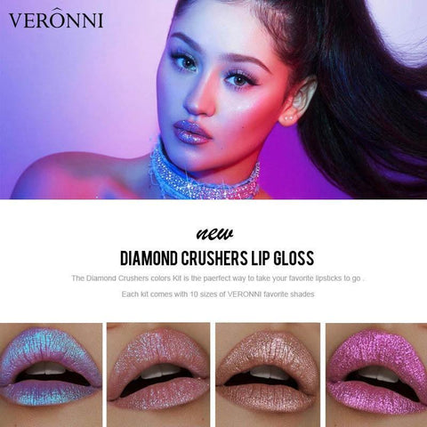 products/VERONNI-Shimmer-Glitter-Metalic-Lip-Gloss-Waterproof-Makeup-Long-Lasting-Liquid-Lipstick-ME88_1024x1024_2x_7009eb45-31a1-45d4-9bbf-19175407a13d.jpg