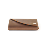 Last Day 50% OFF Best Design Leather Wallet