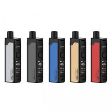 Load image into Gallery viewer, SMOK RPM Lite Starter Kit