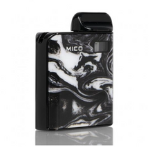 Load image into Gallery viewer, SMOK Mico Pod Kit