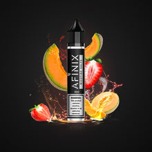Load image into Gallery viewer, NEW Strawberry Melon 30ml
