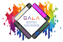 Load image into Gallery viewer, NEW INNOKIN - Gala Pod Starter Kit