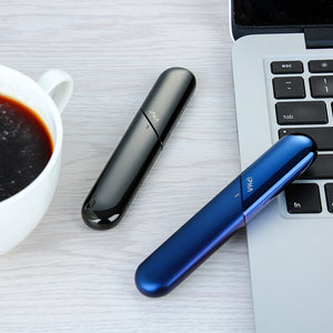 IPHA Swis - Juul pod compatible Device