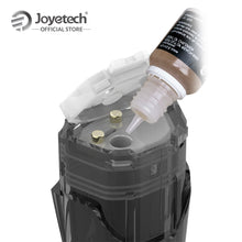 Load image into Gallery viewer, SALE Joyetech - Exceed Edge Starter Kit