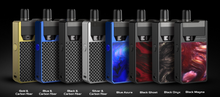 Load image into Gallery viewer, GeekVape - Pod Starter Kit