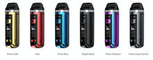 Load image into Gallery viewer, NEW Smok - RPM 2 80W Starter Kit