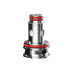SMOK - RPM 2 REPLACEMENT COIL (5 PACK)