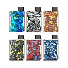 Load image into Gallery viewer, Voopoo Drag Nano