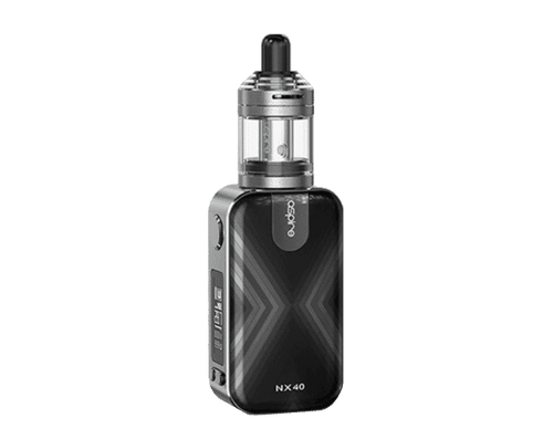 ASPIRE - Rover 2 Starter Kit SALE