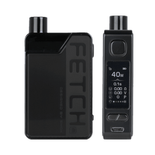Load image into Gallery viewer, SMOK-  Fetch Mini 40W Pod Starter Kit