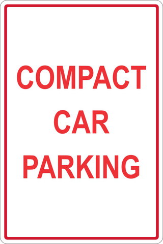 Compart Car Parking