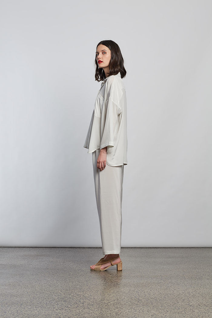PJ Harvey Trousers Diamond