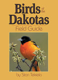 Adventure Publications Inc. Birds Dakotas Field Guide Ap30167