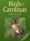 Adventure Publications Inc. Birds Carolinas Fg 2Nd Edition Ap30662