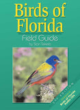 Adventure Publications Inc. Birds Florida Fg 2Nd Edition Ap31058