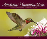 Adventure Publications Inc. Amazing Hummingbirds Ap32468