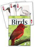 Adventure Publications Inc. Birds Of The Gulf Playing Cards Ap33601