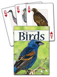 Adventure Publications Inc. Birds Of The Southwest Playing Cards Ap33618