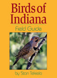 Adventure Publications Inc. Birds Indiana Field Guide Ap61904