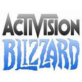 Activision Blizzard Inc Skylanders Swap Force Char Pk