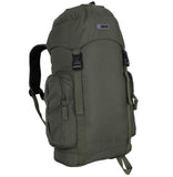 30L HBAG Army Assault 2 Day Camping Hiking Military Backpack