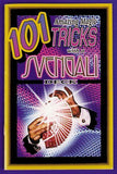 101 Tricks With Svengali Deck
