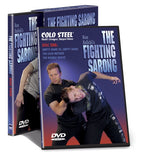 Cold Fighting Sarong Video