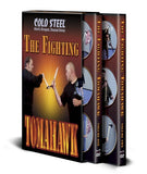 Cold Fighting Tomahawk DVD