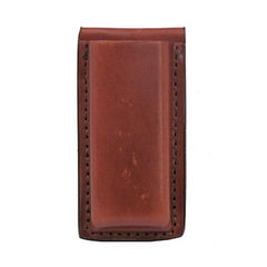 20A Open Mag Pouch Plain Tan-1