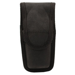 7307 Mace/Spray Holder Velcro-S