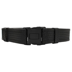 7950 Elite Duty Belt-PlBlk 34-40