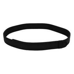 8105 PatTek Nylon Liner Belt, Sm